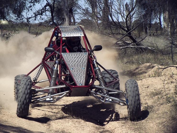 barracuda-edge-buggy-kart-3